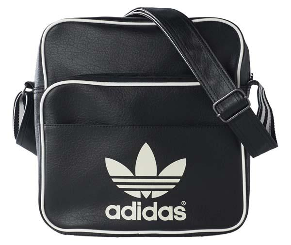 adidas originals Bag Classic buy and offers on Dressinn 2031c8c9f9867