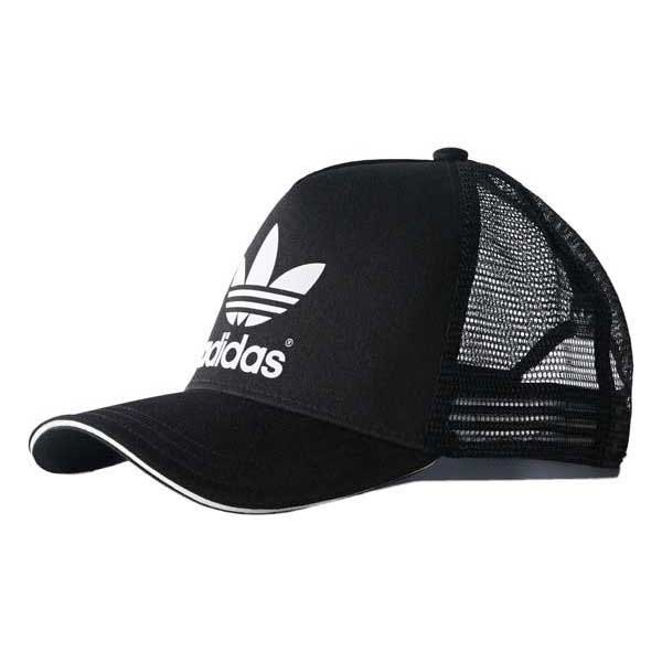 adidas originals Ac Trucker Cap buy and offers on Dressinn f36f0b16e37