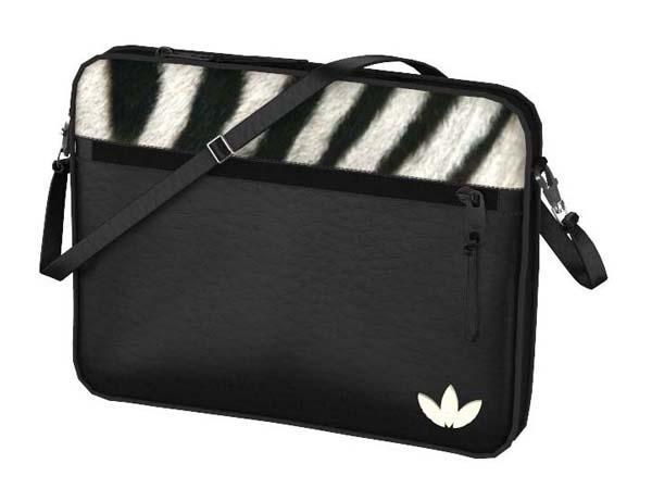 adidas originals Pouch Zebra buy and offers on Dressinn d837d26b5b