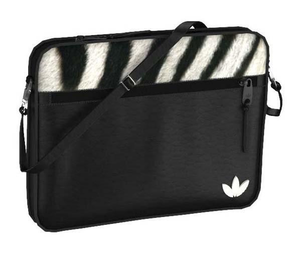 579b890154 adidas originals Pouch Zebra buy and offers on Dressinn