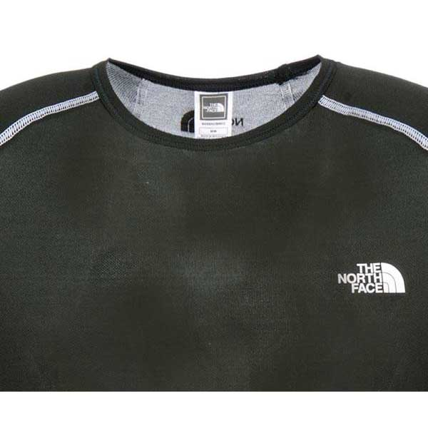 T-shirts The-north-face Light S/s Crew Neck