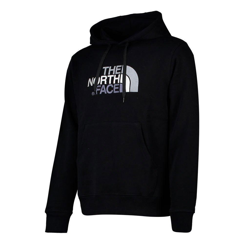 Sweatshirts The-north-face Drew Peak Pullover Hoodie