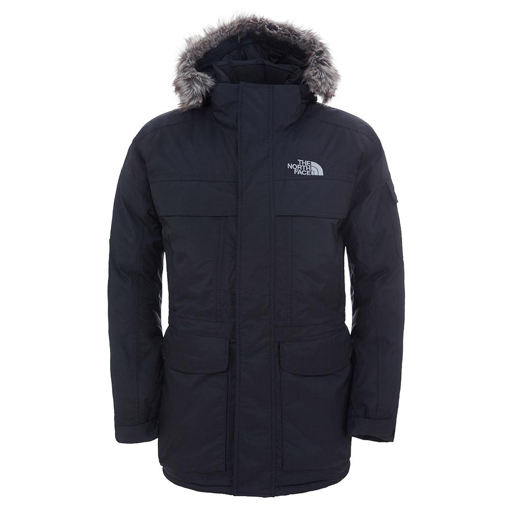 north The The face McMurdo Parka north face TKlJ31Fc