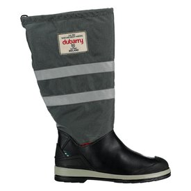 Dubarry Crosshaven