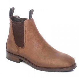 Dubarry Kerry