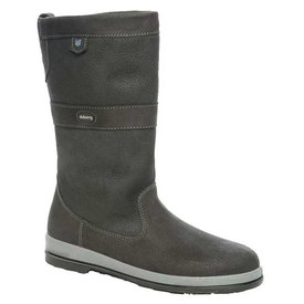 Dubarry Ultima