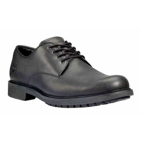 Timberland Stormbuck Plain Toe Oxford