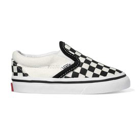 Vans Classic Slipon Toddler