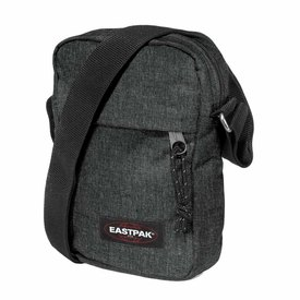 Eastpak The One