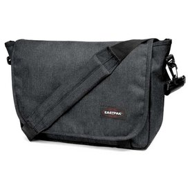 Eastpak Junior 11.5L