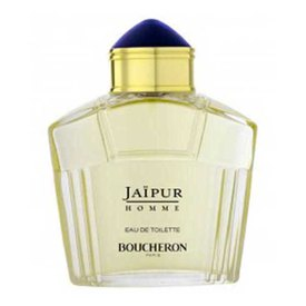 Boucheron Jaipur Men 100ml
