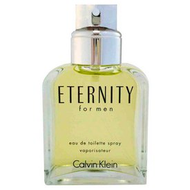 Calvin klein Eternity Men 200ml