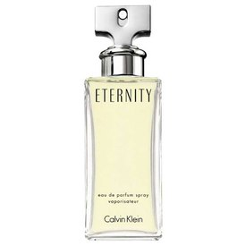 Calvin klein Eternity 30ml