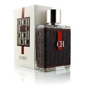 Carolina herrera CH Men 200ml