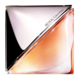 Calvin klein Reveal 100ml