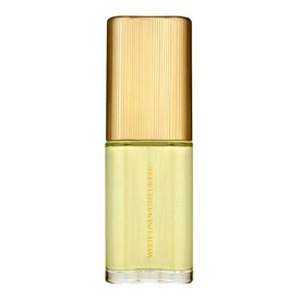 Estee lauder White Linen 60ml