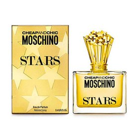 Moschino Cheapandchic Stars 30ml