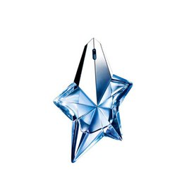 Thierry mugler Angel Refillable 25ml