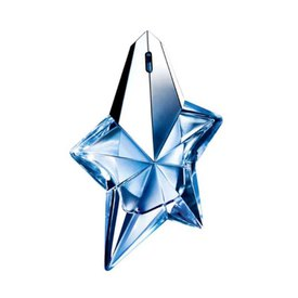Thierry mugler Angel Refillable 50ml