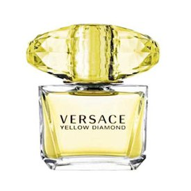 Versace Yellow Diamond 30ml