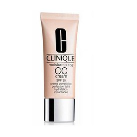 Clinique Superdefense CC Cream SPF30 40ml