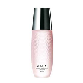 Kanebo Sensai Cellular Performance II 125ml