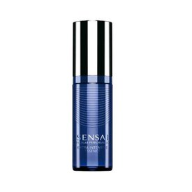 Kanebo Sensai Cellular Performance Extra Intensive Essence 40ml