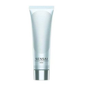 Kanebo Sensai Cellular Performance Mask 100ml