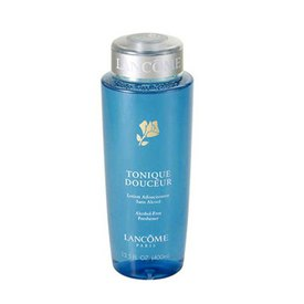 Lancome Clarte Tonic Douceur 400ml