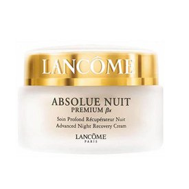 Lancome Absolue Bx Night Cream 50ml