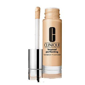 Clinique Beyond Perfect Foundation+Concealer 30ml