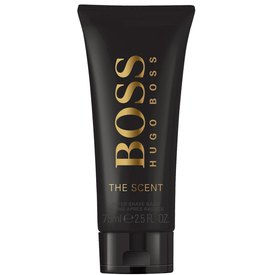 Hugo boss Scent After Shave Balm 75ml