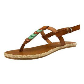 Volcom Trails Sandal