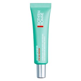 Biotherm Aquapower Eye De-Puffer 15ml