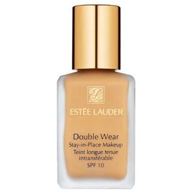 Estee lauder Double Wear Foundation Spf10