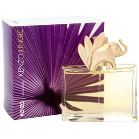Kenzo Jungle 50ml