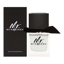 Burberry Mr 50ml