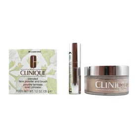 Clinique Blended Face Powder 20