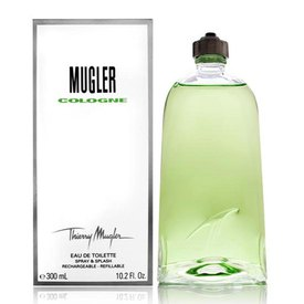 Thierry mugler Mugler Cologne Vapo 300ml