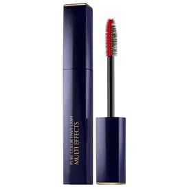 Estee lauder Pure Color Envy Lash Multi Effects 01
