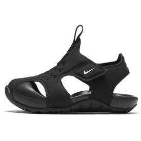 Terrible Cancelar Mancha  Nike Sunray Protect 2 TD Black buy and offers on Dressinn