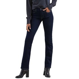 Levi´s ® 724 High Rise Straight