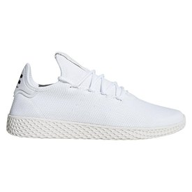 adidas originals Pharrel Williams Tennis HU