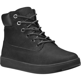 Timberland Davis Square 7´´ Junior