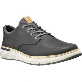 Timberland Cross Mark Plain Toe Oxford