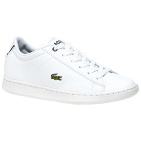Lacoste Carnaby Evo Synthetic Child