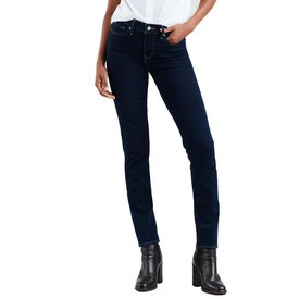 Levi´s ® 311 Shaping Skinny