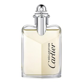 Cartier Declaration Vapo 50ml