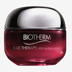 Biotherm Blue Therapy Alghe Rosse 50ml