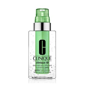 Clinique iD Dramatically Different Hydrating Jelly 10ml